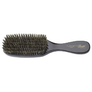 Hair Brushes for 360 Waves