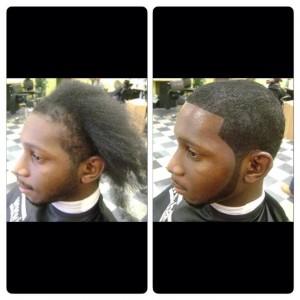 24-hour-barbershop